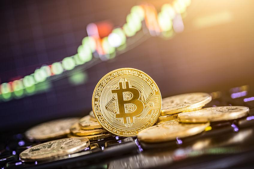 """地方监管风险提示:防范以""""虚拟货币""""""""区块链""""等名义进行非法集资"""
