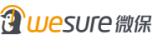 微保WeSure