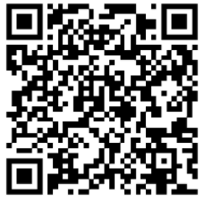 零壹年度书籍盘点及预告:数字货币、数字金融、区块链产业、互联网仲裁插图