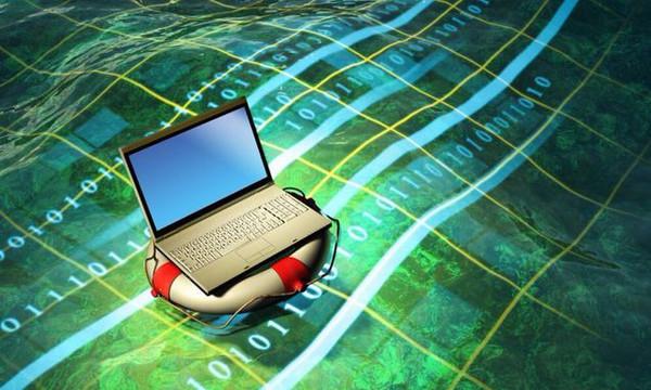 上半年互联网保险累计保费收入1431.1亿元,是上年同期的1.75倍