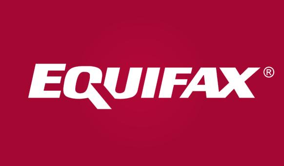 探秘美国三大征信局之Equifax:杂货铺起家、8亿人数据、百亿美元市值……