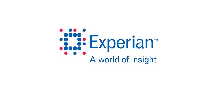 全球最大征信机构Experian是如何炼成的?