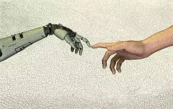 人工智能反欺诈三部曲——特征工程