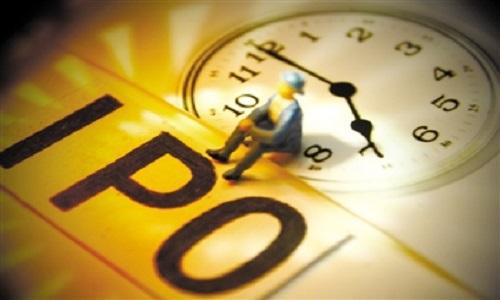 乐信上市首日大涨19% 称缩减融资规模是明智选择