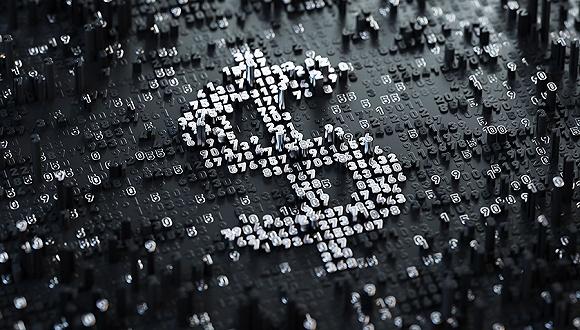 独家 | 广州P2P整改验收即将开始,金融局将启动验收宣讲!