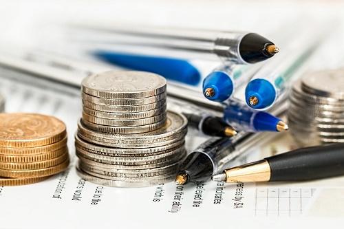 """易通贷全新产品""""税易贷""""上线  助力出口中小企业融资"""