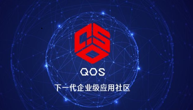 "Fcoin""币改""首发QOS,场景落地成""何""? | Binary · 项目"