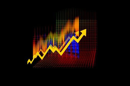 频频爆雷,证明P2P风险与收益严重不匹配?