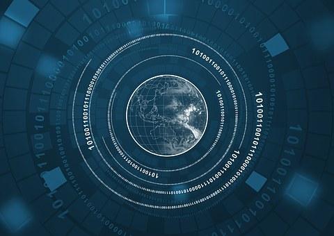 征信业与信息安全如何协调发展