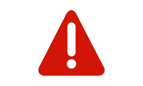 皖乾商贷宣布清盘退出 网站无法打开