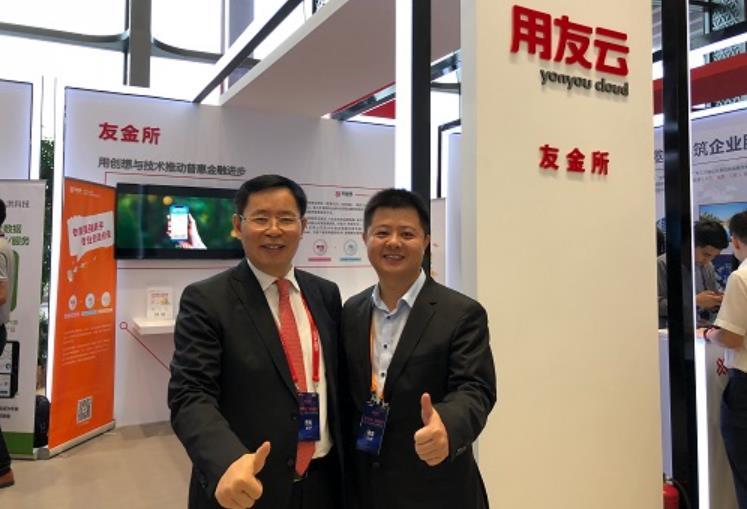 中国小微企业融资融智报告:互金平台已成为小微融资的新生力量