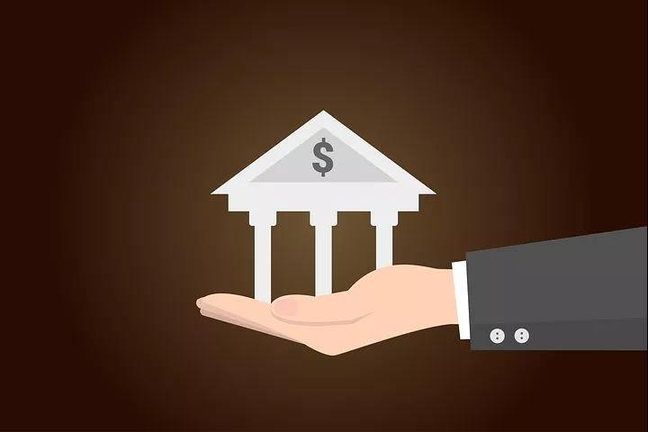 这25家银行的网贷资金存管系统通过测评 对应的P2P平台有这些!