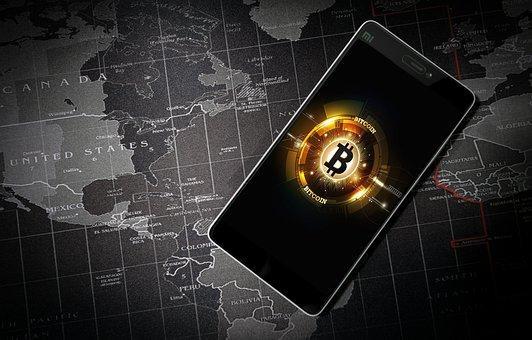 软银开发P2P区块链全球支付平台 已完成概念验证