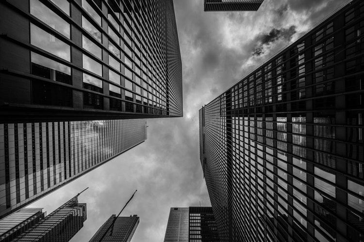 交行93.14亿基于区块链技术的RMBS是什么?