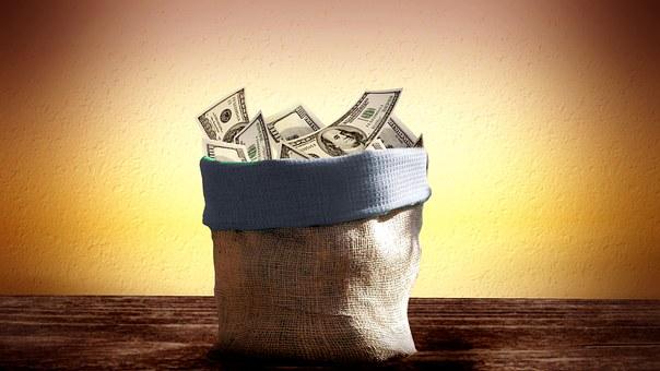 银行获不完的客与获不到的客