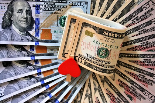 中国的无现金支付革命能给西方加密货币行业带来什么启发?