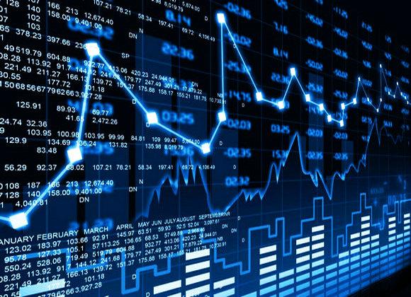 """华软科技发布""""简云""""系列平台,聚焦金融科技"""