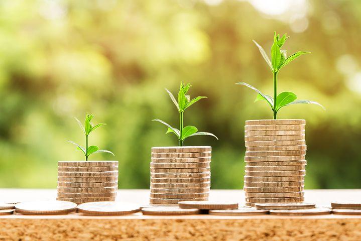 中国康富拟发行14.9亿元ABN 加权平均资产收益率6.72%