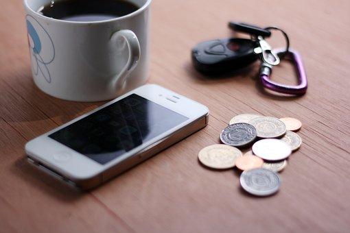 消费信贷应用程序Tala获PayPal战略投资