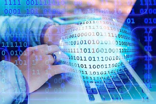 全球金融科技创新实验室一览(Ⅱ)