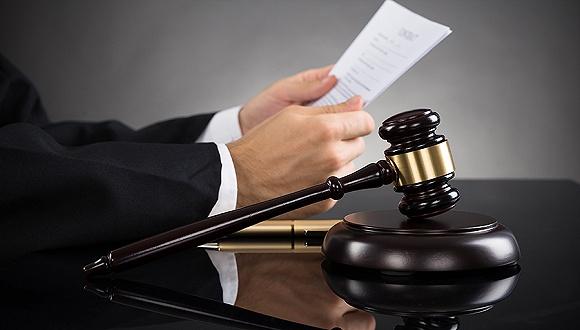 财政部、国税总局就个人所得税专项附加扣除暂行办法征求意见