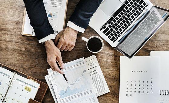 爱钱进杨帆:期待行业数据共享 数据引领P2P行业革命