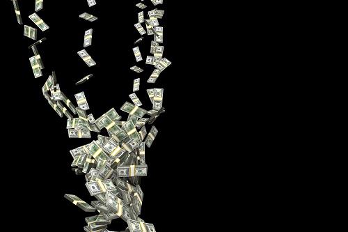 迪拜Alcazar资本计划合作设立1亿美元金融科技基金