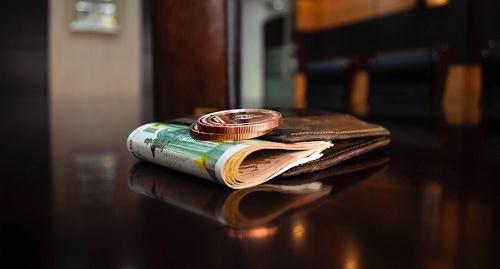 投资巨头富达设立面向机构投资者的数字资产服务公司