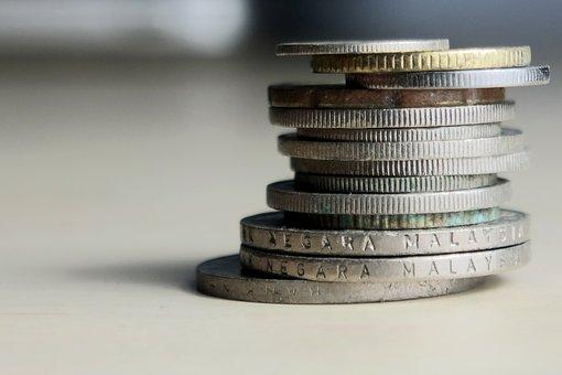 案情进展:投之家、零钱罐、利民网等平台有新增追回资金