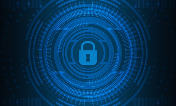 分割化数据隐私监管可能会阻止金融科技的发展