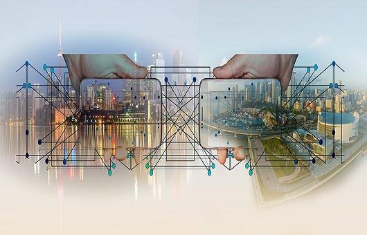 全球金融科技创新实验室一览