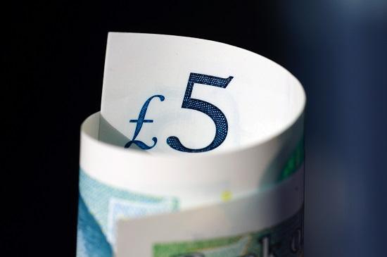 加密货币洗钱有多严重?