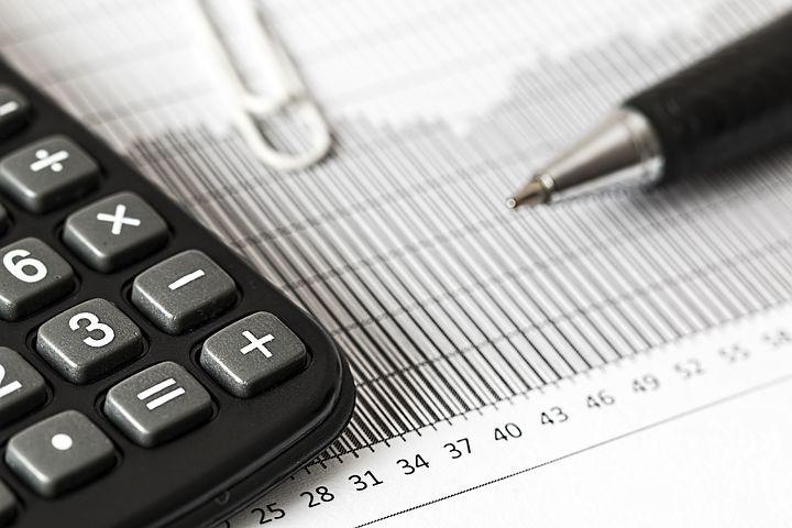 中央财政下达2018年百亿专项资金,扶持普惠金融发展
