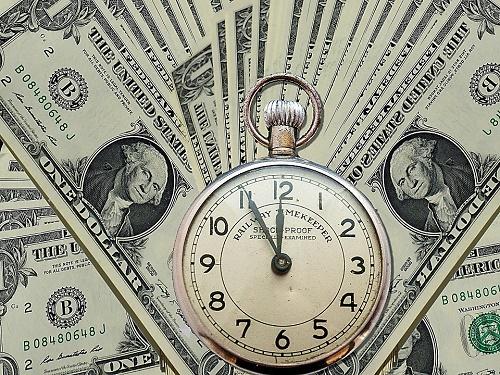 海通恒信租赁拟发行4亿公司债 年内融资总额已超130亿
