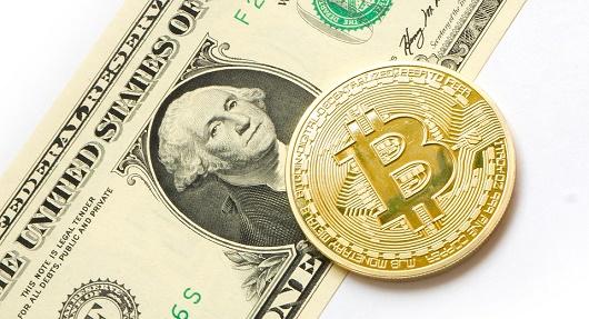 美联储前主席耶伦:美联储提供的数字货币最终可能会取代银行存款