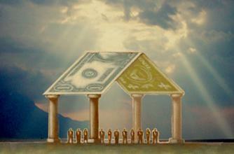 国务院金稳委:进一步改善企业金融环境、防范化解金融风险