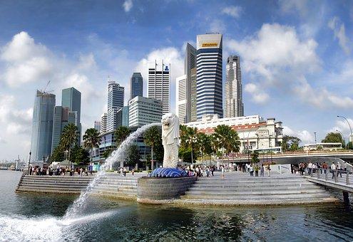 传统银行如何应对金融科技的挑战?新加坡提供了一个极佳模板