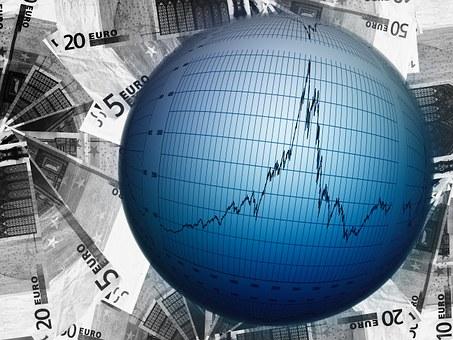 俄罗斯:新数字金融资产法案将允许私营公司股票数字化