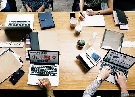 金融软件平台Intuit携手LendingClub及Wealthfront