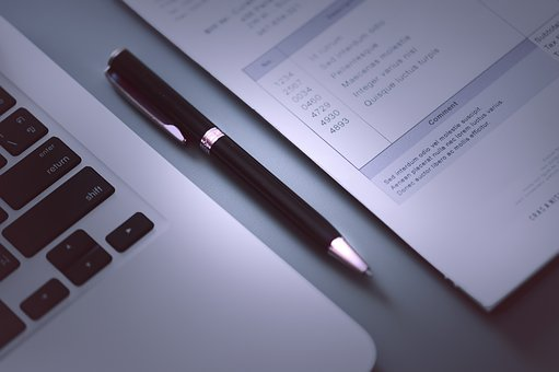 USDT暴跌,百慕大发ICO许可证|Binary·周报(10月第3周)
