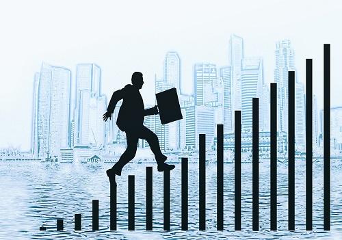 合规备案加速出清  微贷网赴美上市开启下半场