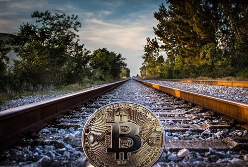 5.3亿美元被盗10个月后,Coincheck宣布恢复所有代币交易业务