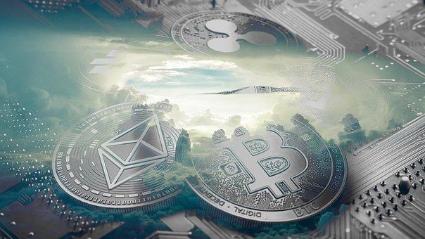Binary·周报(11月第3周):BCH完成分叉,区块链项目融资1.4亿元