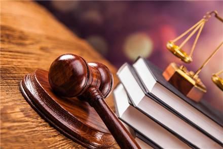 成都金控租赁涉诉6000万 近期处置不良资产1.41亿元