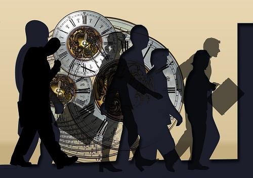 面对存币窘境,高盛称机构托管是亟需解决的问题之一