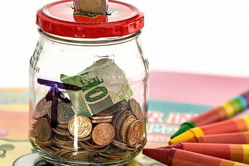 网贷系统基于存管账户的转账充值的实现