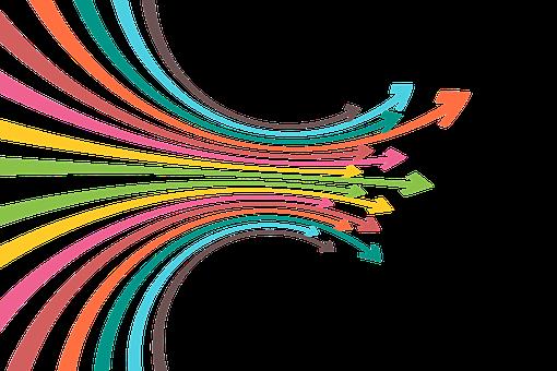28家上市银行管理效率排名:长三角三家城商行表现亮眼