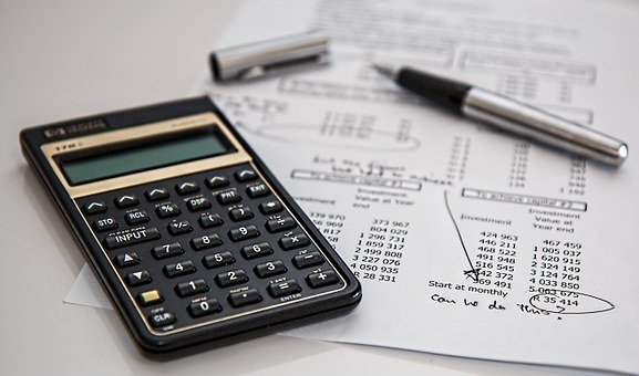 保险科技独角兽成第三季度保险行业融资领军力量