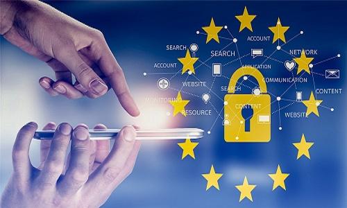 法国建议欧盟今年年底出台数字税政策