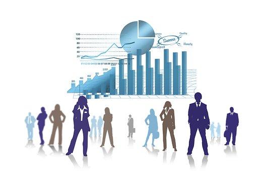 小赢科技三季报:净利润1.98亿元,同比增97%